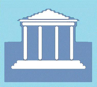 Trade Finance Officer Resume Sample Latest Resume Sample