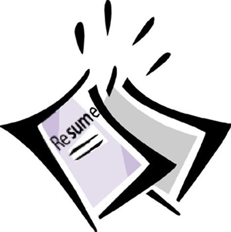 Administrative Support Resume Templates 2018s Top